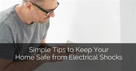 5 simple tips to keep your home squeaky cambria quartz countertops pros cons home remodeling contractors sebring services
