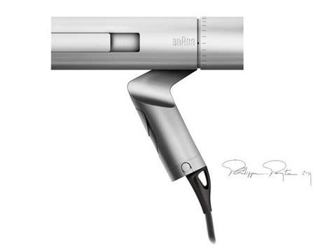 Hair Dryer De 65 best hair dryer images on hair dryer