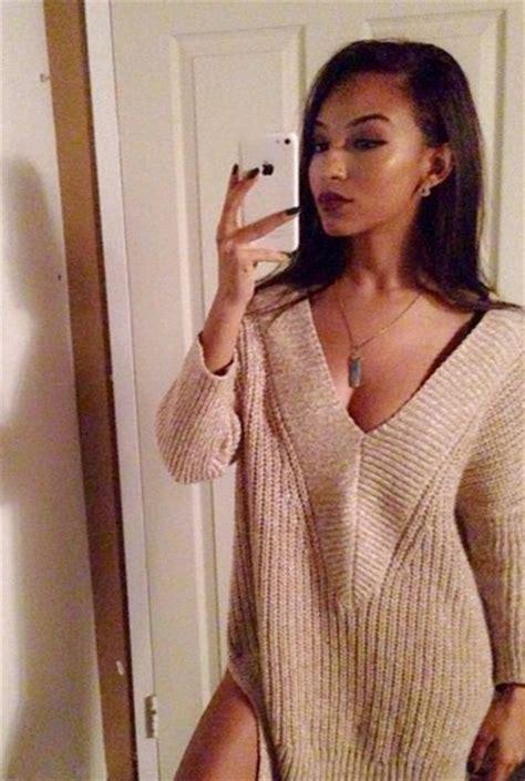 Lipstick With Burgundy Shirt dress lipstick sweater sweater dress dress dress burgundy dress make up