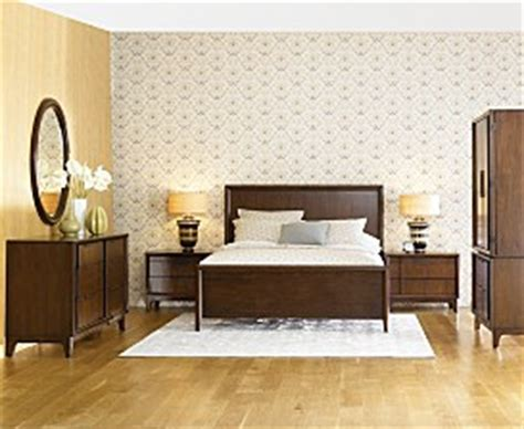simply modern bedroom furniture collection betterimprovement