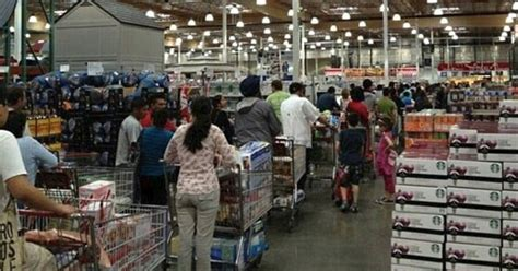 costco   weigh dropping american express