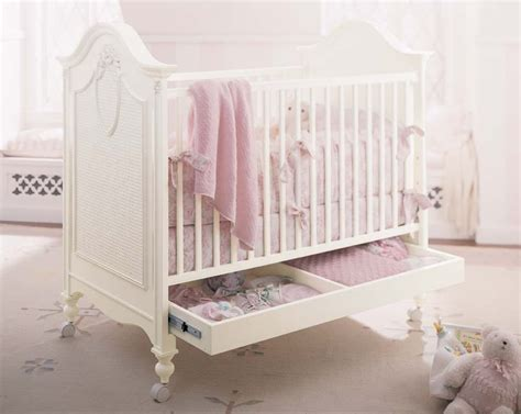 Recalled Baby Cribs by Stanley Furniture Company Inc Recall Of Cribs