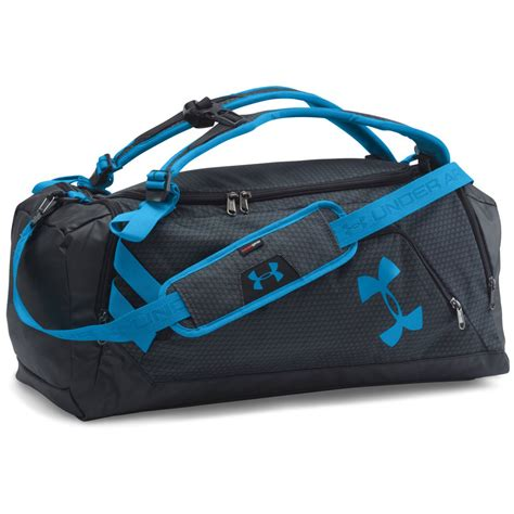 armour 2016 ua undeniable medium backpack duffel