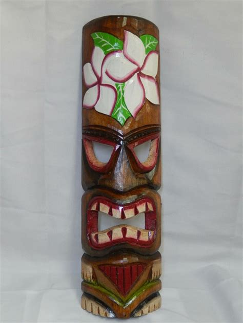 17 best images about tiki s on shops surf