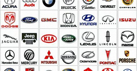 Marcas De Carros Caros Para Colecciones De Autos Lujosos Los Mejores Carros Mundo Lubricentro Capital Federal Jufre Service Marcas De Autos