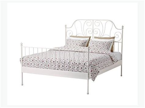 Ikea Leirvik Bed Frame Screws Ikea Leirvik Bed Frame Screws Bedroom Leirvik Bed Frame Leirvik Bed Frame Hack Leirvik Bed