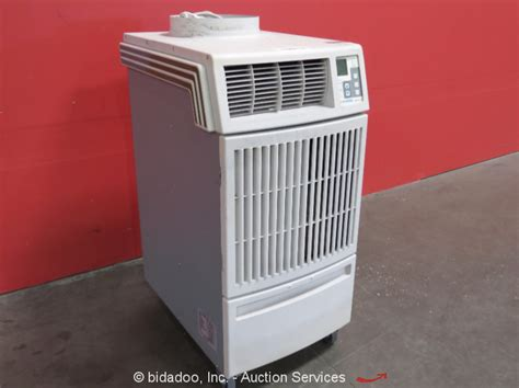 Movincool Office Pro 18 by Movincool Office Pro 18 Portable Air Conditioner A C Unit