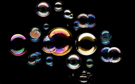 desktop themes bubbles bubbles und marbles windows 7 themes seifenblasen und
