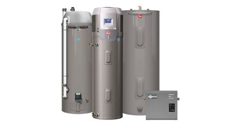 40 Gallon Water Heater Gas Lowes.Electric Water Heater 40 Gal W White. 40 Gallon Gas Hot Water