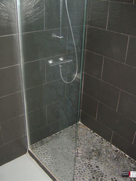 salle de bain italienne solutions pour la