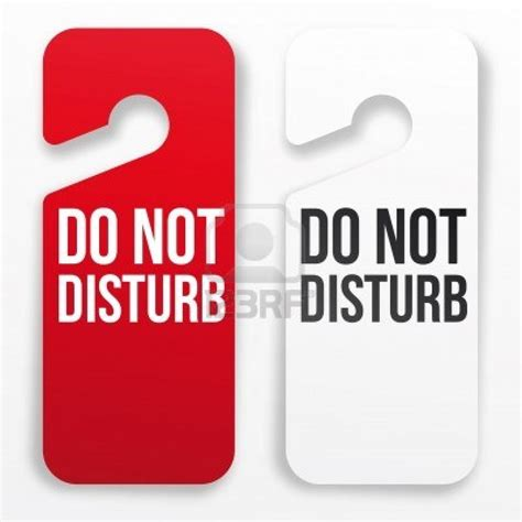free do not disturb door hanger template do not disturb door hanger template free gallery
