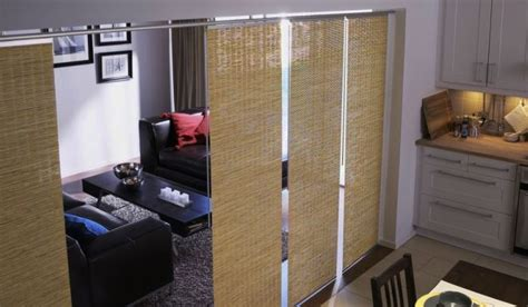 ikea panel curtain room divider floor to ceiling room dividers with ikea room divider
