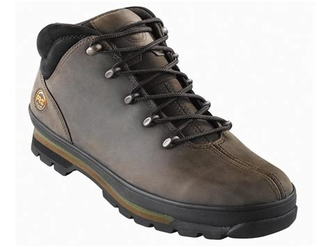 timberland safety boots for timberland pro 7509 gaucho splitrock safety boot steel