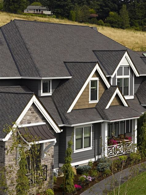 timberline shadow roof shingles shadow roofing gaf timberline shadow roofing