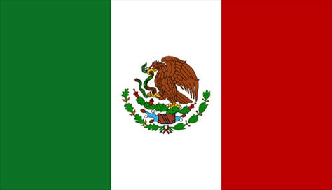 Flags Of The World Mexico | mexico flag mexican flag north american flags world