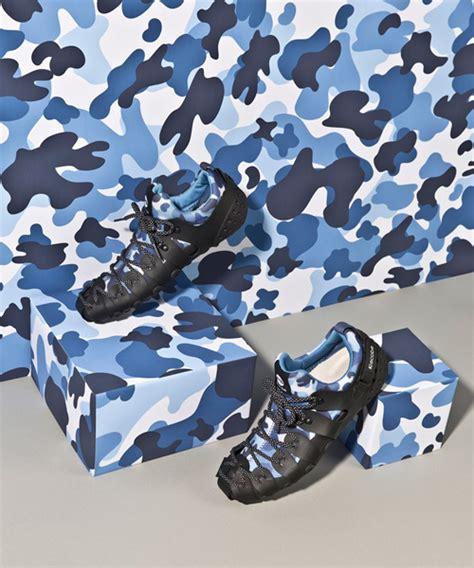 ki design ki design 28 images ki ecobe footwear combines slipper