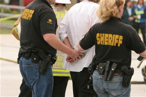 Is It Possible To Clear A Criminal Record Managing A Criminal Record Howstuffworks