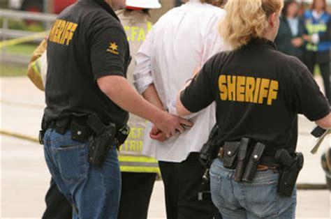 Arrest Criminal Record Managing A Criminal Record Managing A Criminal Record Howstuffworks