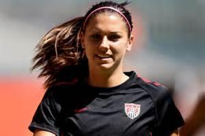 Women s soccer in the u s soccer politics the politics of