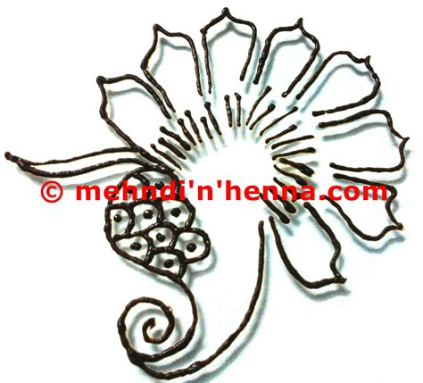 practice sheets mehndi n henna tattoo designs and