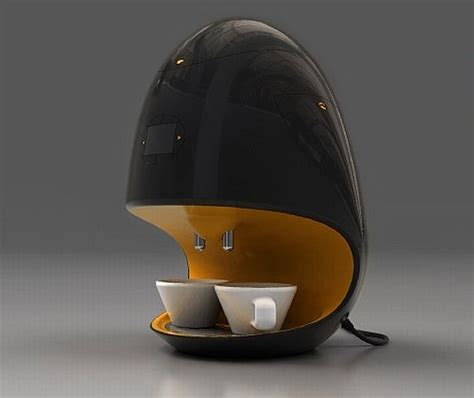 espresso maker design coffee world 5 design coffee makers of the future