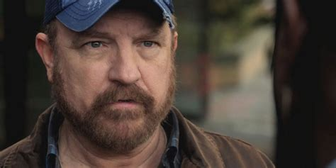 bob singer 4 times when bobby singer was totally the best character