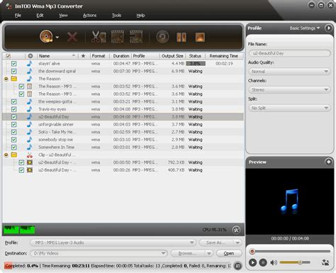 download converter mp3 a wma wma mp3 converter downloader download at ivertech software