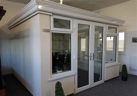 doors and windows west midlands doors in the west midlands dw windows