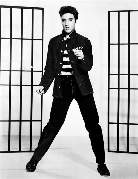jail house rock file elvis presley promoting jailhouse rock jpg wikipedia