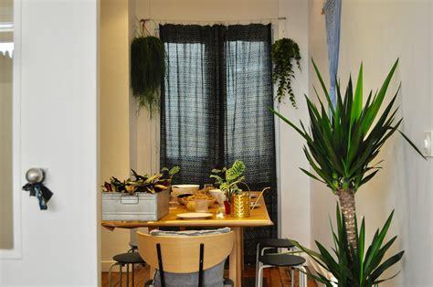 denton house design studio las vegas 100 denton house design studio las vegas book