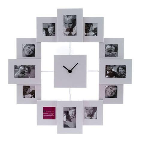 imagenes de regalos originales regalos originales im 225 genes