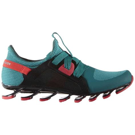 Adidas Springblade In adidas springblade nanaya buy and offers on runnerinn