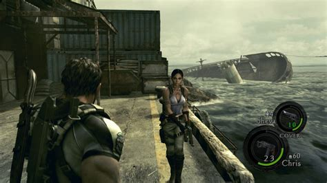 game mod apk resident evil resident evil 5 pc game free download pc games lab