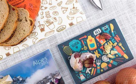 accessori cucina originali accessori da cucina originali da personalizzare come vuoi tu