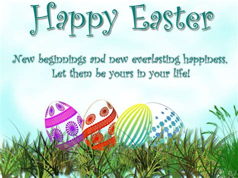 happy easter wishes easter gift ideas 365greetings