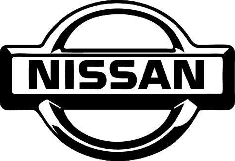 nissan logo nissan logo 2013 geneva motor