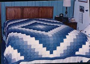 of quilts trip around the world