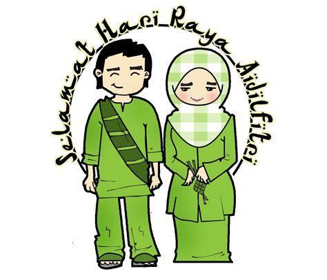pelukis doodle malaysia istana cinta august 2012