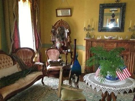 hidden valley bed and breakfast time period antiques foto van hidden valley bed and