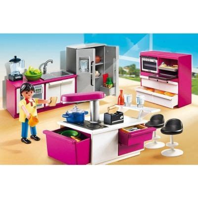 playmobil wohnzimmer 5584 7 best images about playmobil moderne luxusvilla on