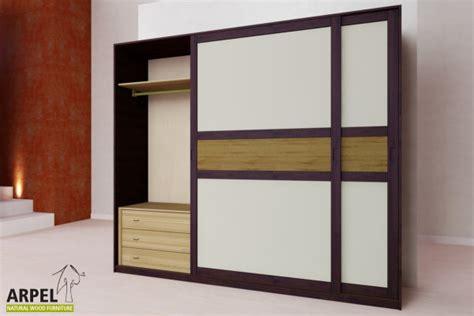 armadio giapponese camere da letto in legno stile giapponese vendita mobili