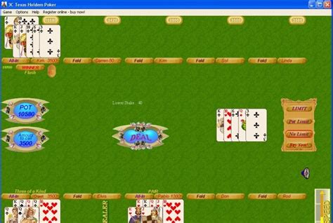 Win Money Playing Poker - pureplay poker pureplay software informer autos weblog