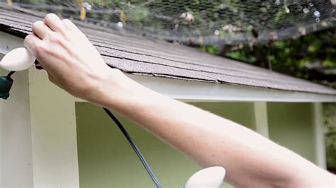 magnetic light for metal roof the most and light