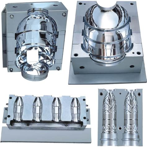design and manufacturing of plastic injection mould aliexpress com buy custom mould professional