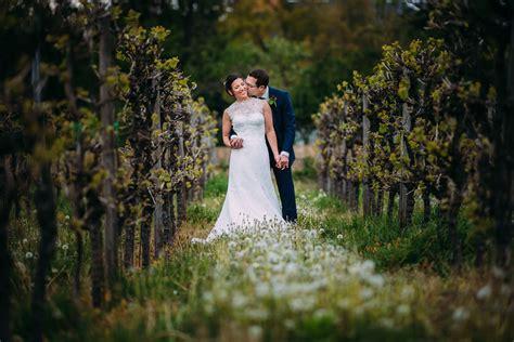 Hochzeit Weingut Pfalz by Hochzeit Schmieders Deidesheim Hochzeitsreportage In Der