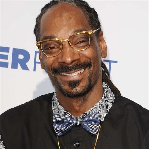 where is snoop from snoop dogg is developing an hbo series vulture