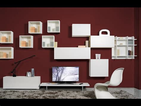 modular living room furniture systems modular furniture for living rooms idfdesign