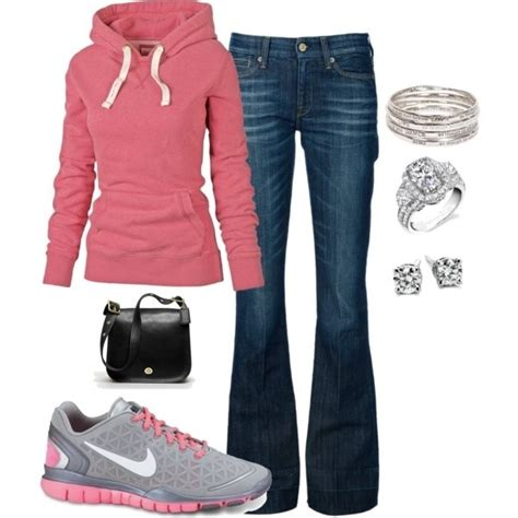 Tennis My Ace Sweater Hoodie 32 best athletic and hairstyles images on