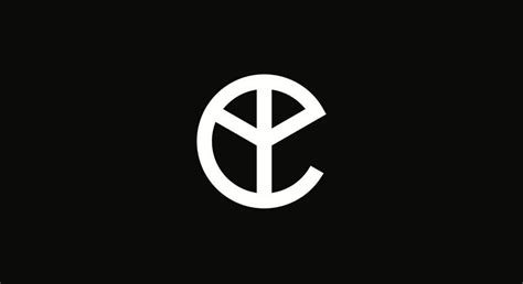 wallpaper yellow claw 17 best images about yellow mf claw on pinterest logos