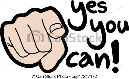 Can You Search For On Grindr Vectors Illustration Of Yes You Can Creative Design Of Yes You Can Csp17247172